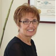 Araksy Avakian General Dentistry
