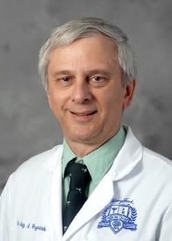 Dr. Gary A Wozniak MD