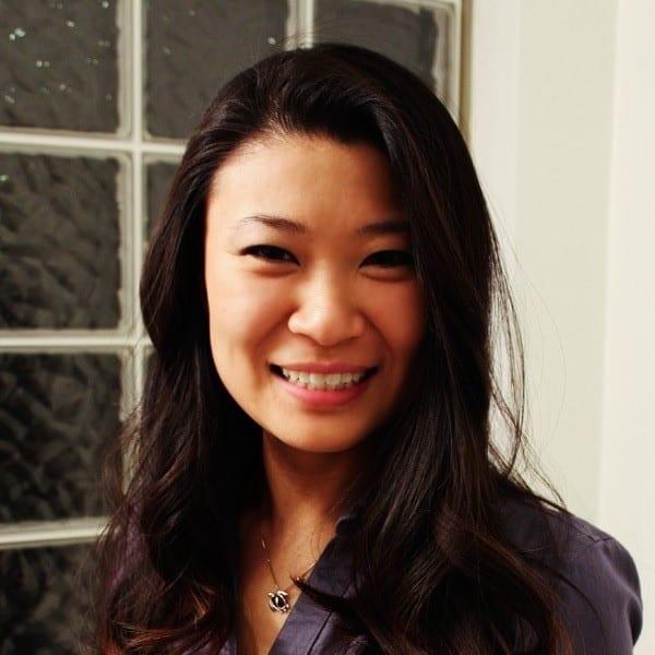 Dr. Nancy Wong MD