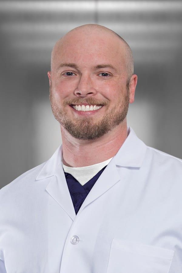 Dr. Erik M Maryniw MD