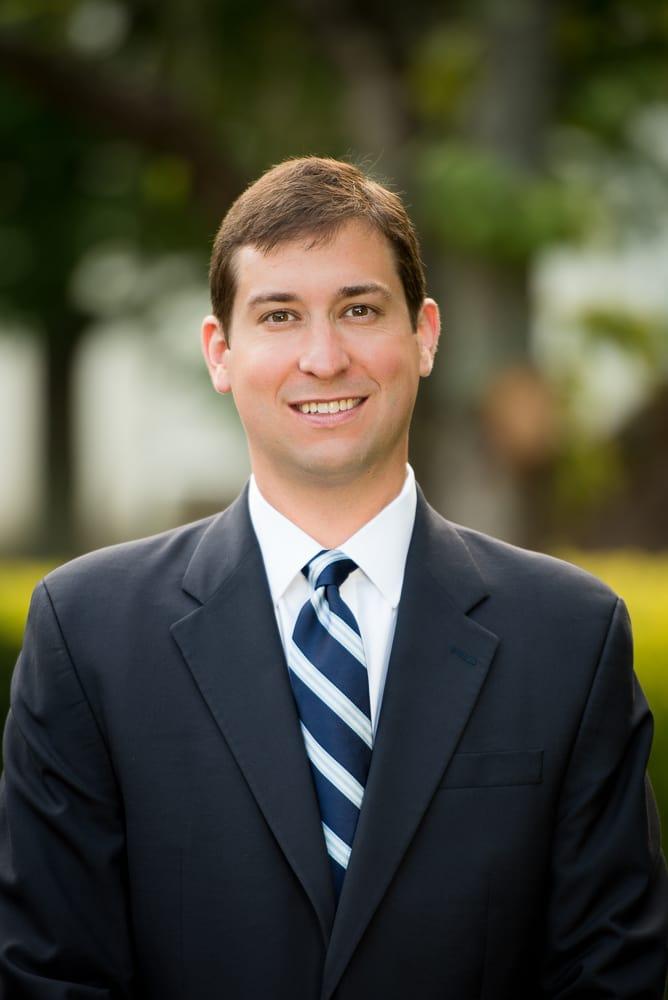 Dr. Michael B Burris MD