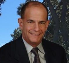 Dr. Robert E Peyser MD