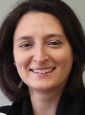 Rana F Ammoury, MD Pediatric Gastroenterology