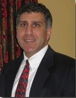 Dr. Paul V Raphaelian MD