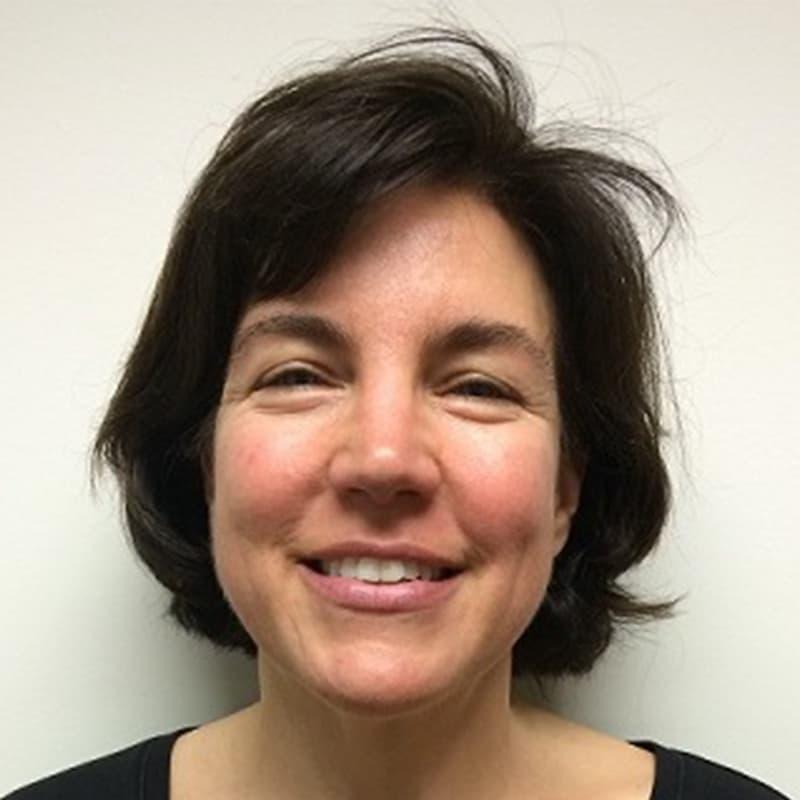 Melanie Costa, Forefront Dermatology - Dermatology Doctor in