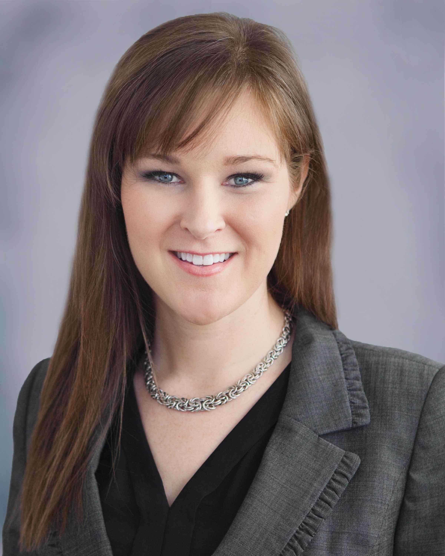 Dr. Katie N Starks MD