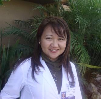 Dr. Remia S Paduga MD