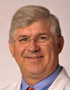 Dr. Peter R Cole MD