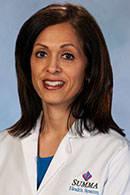 Dr. Tara D Scott MD