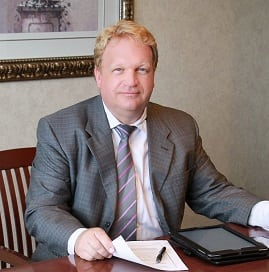 Dr. Michael S Meininger MD