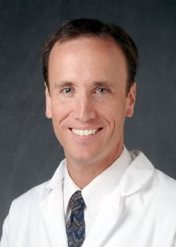 Dr. Jason S Dilly MD