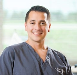 Dr. David E Urbanek MD