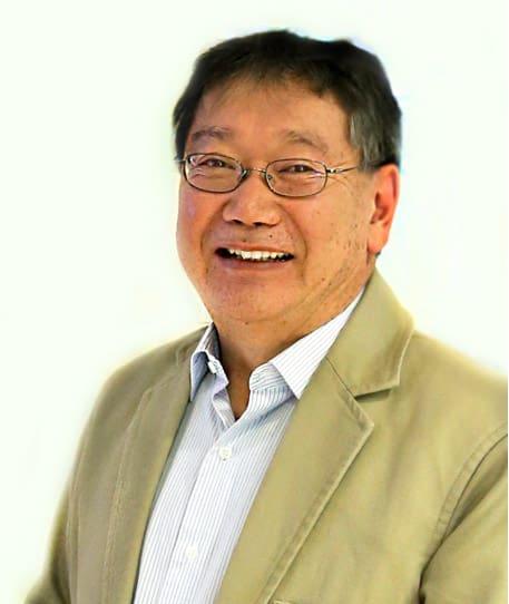 Arthur S Watanabe, MD Diagnostic Radiology
