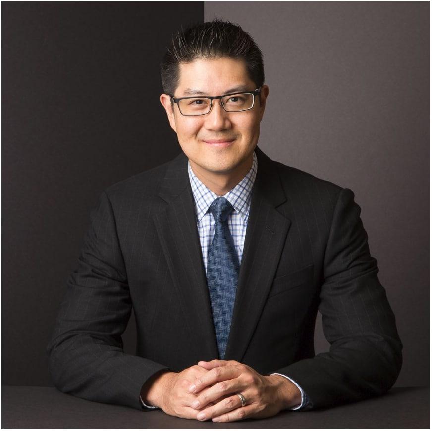 Dr. Lowell T Ku MD