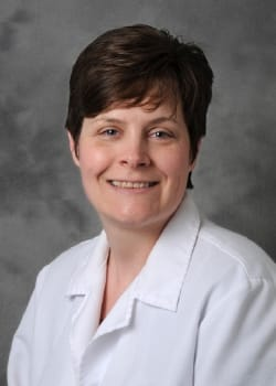 Dr. Michelle M Bauer DO