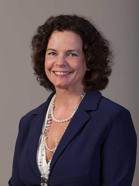 Dr. Margaret G Garrisi MD