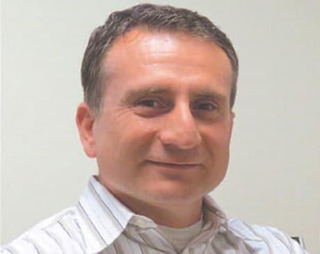 Dr. Housein M Wazaz MD