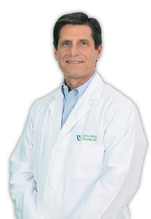 Dr. Clifton B Omeara MD