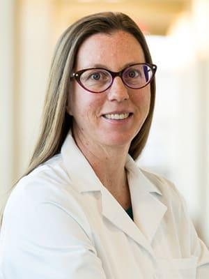 Dr. Karen A Finkelstein MD
