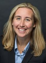 Dr. Abigail R Hamilton MD