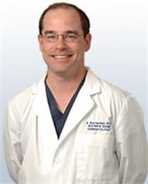 Dr. Dwayne D Montie DO
