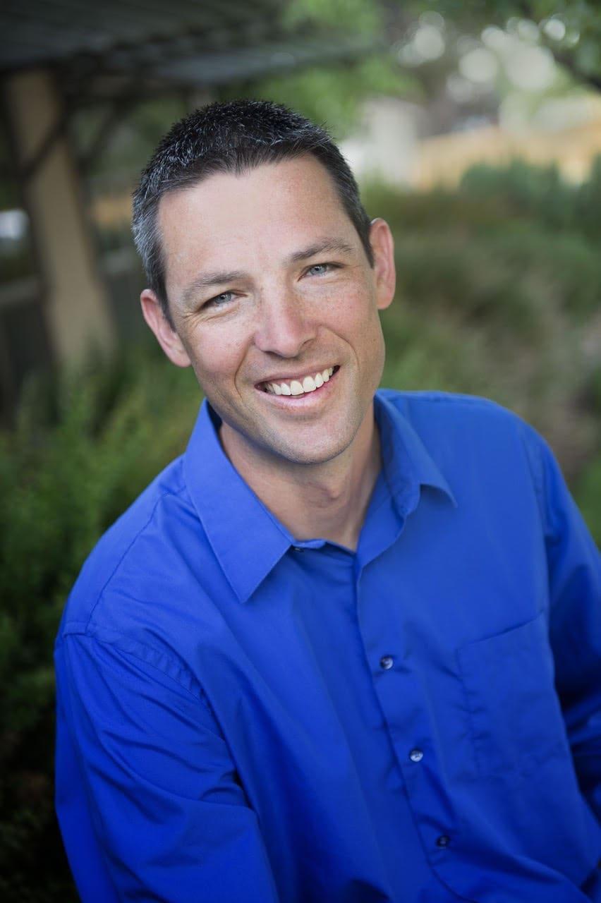 Jonathan N Scott, DDS General Dentistry