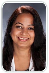 Dr. Sharmin Banu Anam MD