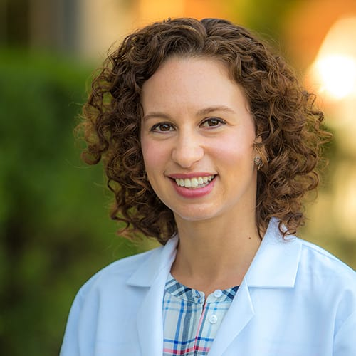 Dr. Lauren W Roth MD