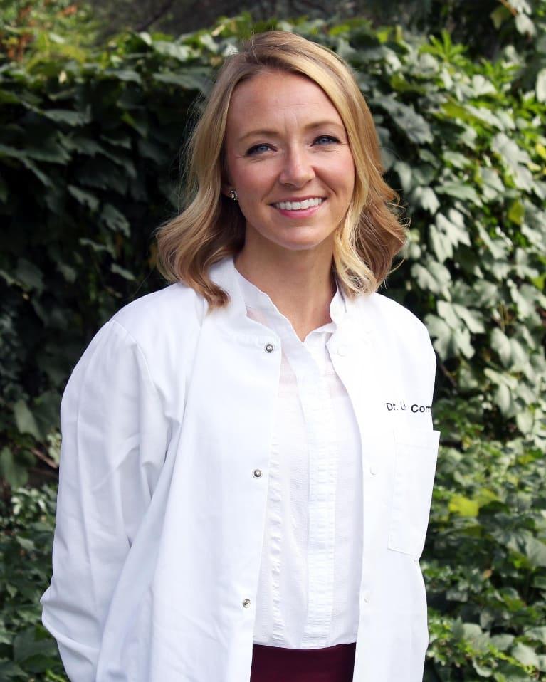 Lindsay M Compton, DDS General Dentistry
