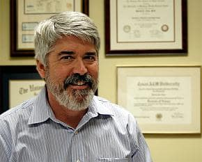 Patrick L Allen, MD Gynecology