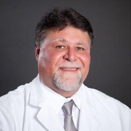 Hugo V Hart, MD Dermatology