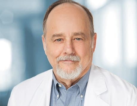 Dr. Christopher W Conner MD