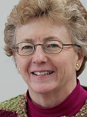 Drusilla S Powell, MD Pediatrics