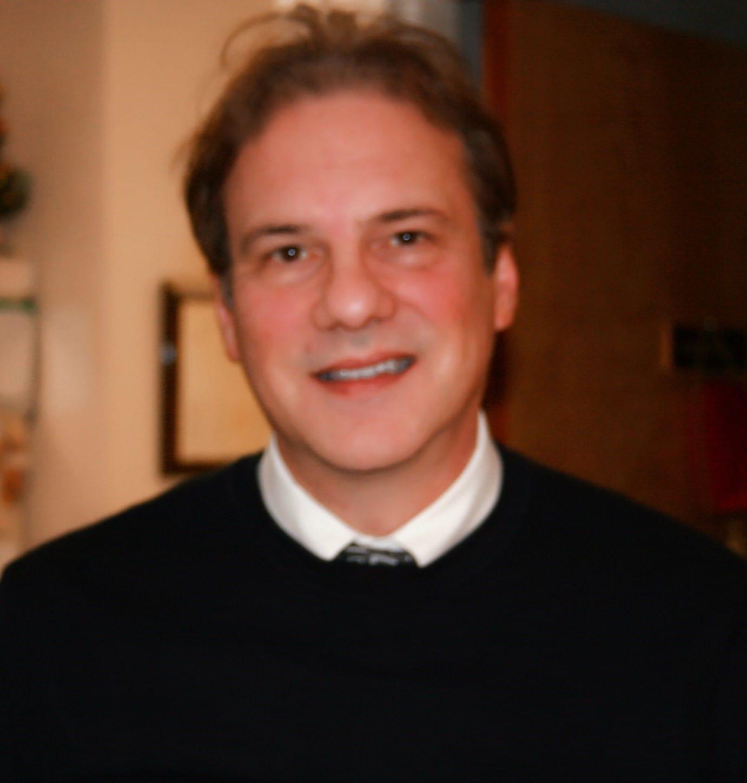 Frank L Mastrianno, MD Internal Medicine