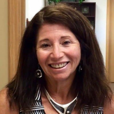 Dr. Vicki L Berkus MD