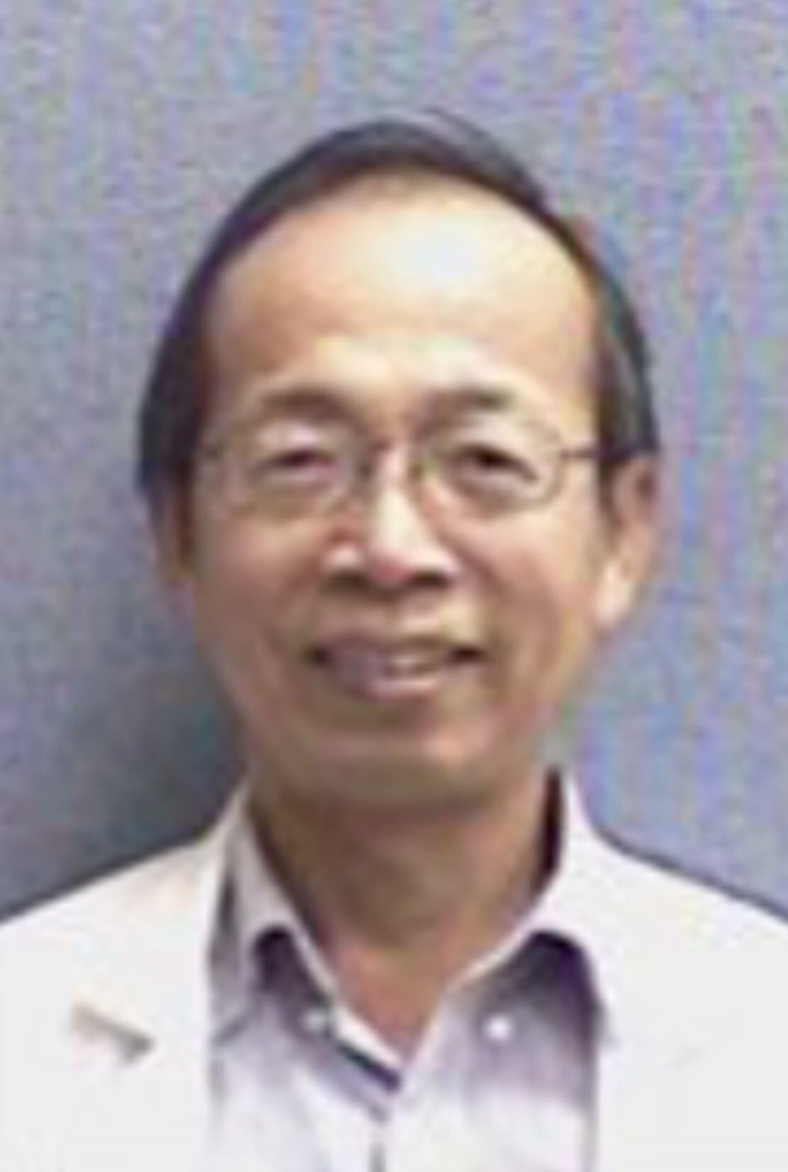 Mark F Tsai, MD Gastroenterology