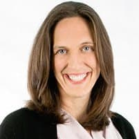 Dr. Lori A Sevald MD