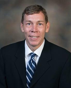 Dr. Jeffrey J Fitzer MD