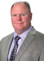 Dr. Kevin E Sherer MD