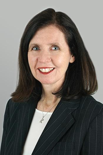 Dr. Kara M Kelly MD