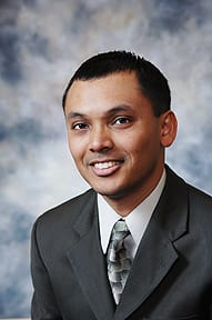Soumya Adhikari, MD Diabetes