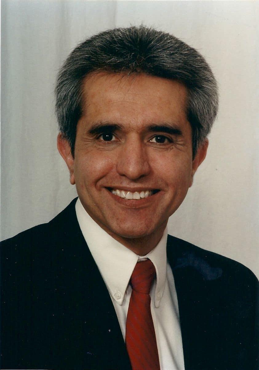 Michael M Farivari General Dentistry