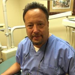 Richard A Steinfeld General Dentistry