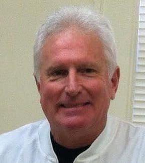 Dr. Alan Silverstein