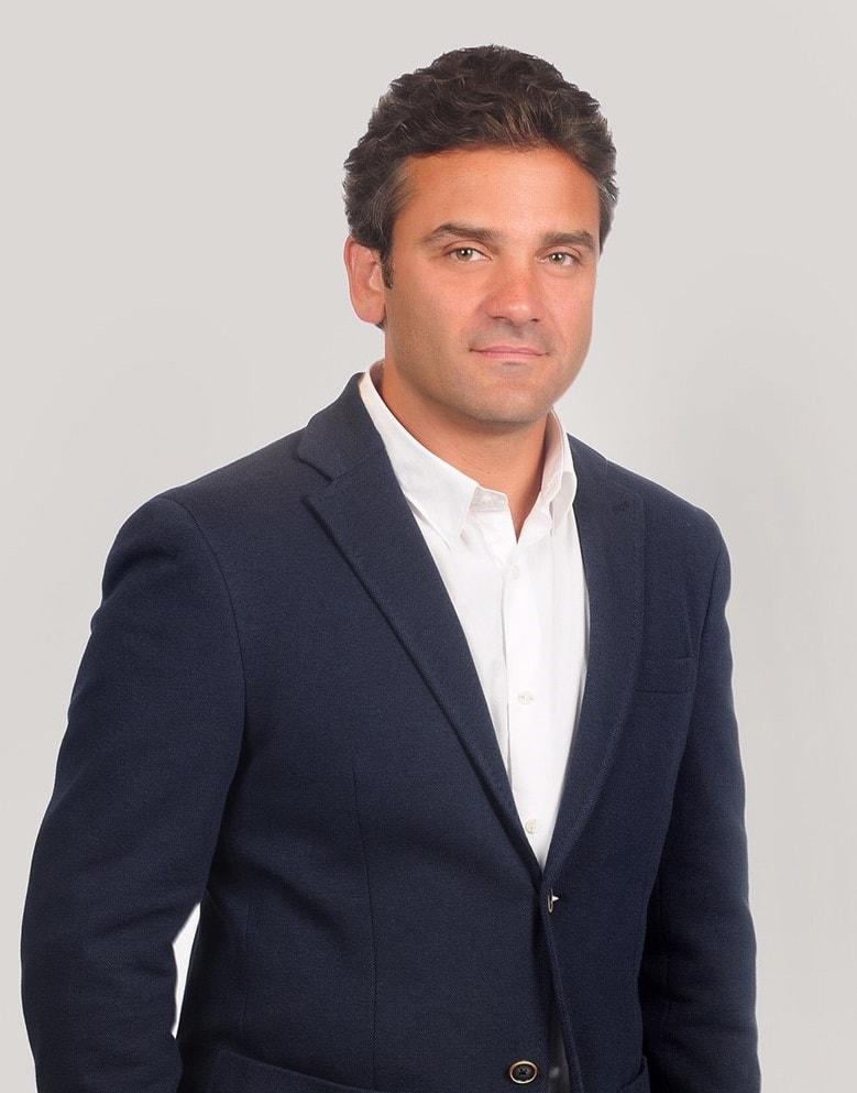 Ahmad N Saad, MD Plastic Surgery