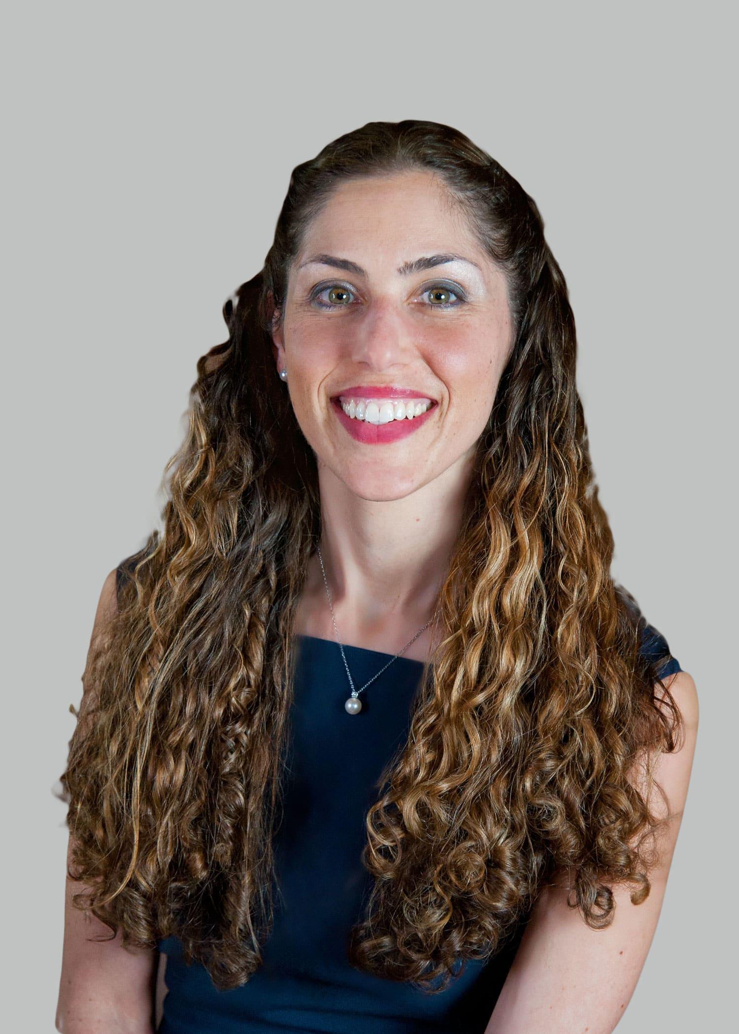 Dr. Miriam E Englander MD