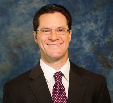 Dr. Todd D Cook MD