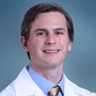 Brent J Morris, MD Orthopaedic Surgery
