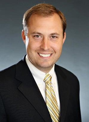 Dr. David A Kummerfeld MD