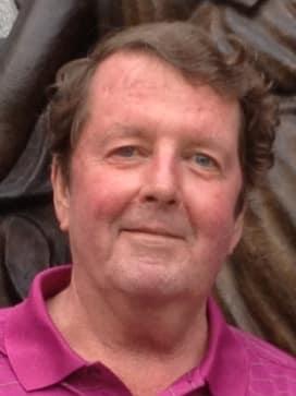 Thomas Keahey, Shady Grove Dermatology - Dermatology Doctor